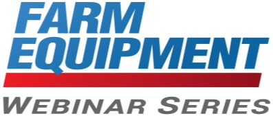 farm-equipment-webinar