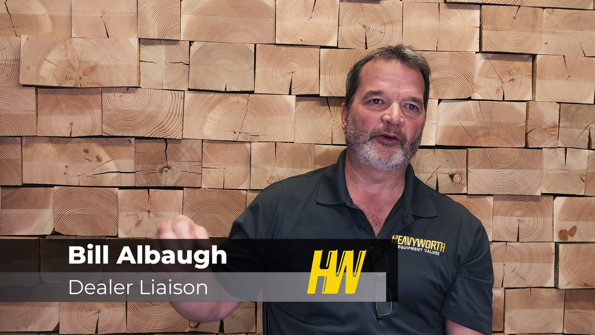 Bill Albaugh explains what he looks at when assigning accurate values to self-propelled sprayers and floaters for dealerships taking them in on trade.